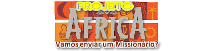 http://auxilioebd.blogspot.com.br/p/normal-0-21-false-false-false-pt-br-x_1.html