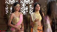 Kritika Kamra Stunning TV Actress in Ghagra Choli Beautiful Pics ~  Exclusive Galleries 039.jpg