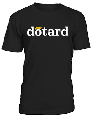 Dotard t shirt, Dotard Trump T Shirts ,trump t shirt censored, trump t shirt fake news, trump t shirt with real hair, absolute rights trump t shirt, trump for america t shirt, donald trump t shirt for president