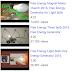 YouTube Se Paise Kaise Kamae