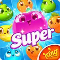 Download Game Farm Heroes Super Saga Untuk Android