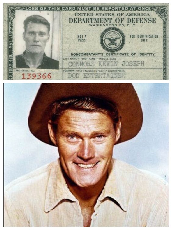 Chuck Connors worldwartwo.filminspector.com