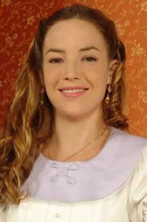 شانتال بودوكس (Chantal Baudaux)، ممثلة وعارضة أزياء فنزويلية من أصل فرنسي إسباني
