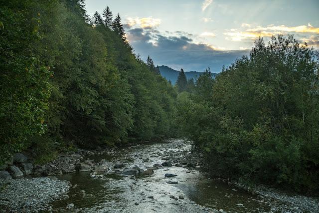 Wandertrilogie Allgäu  Etappe 43  Balderschwang - Grasgehren  Himmelsstürmer Route 04