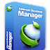 Internet Download Manager (IDM) v6.21 build 8 + Crack (Full Version)