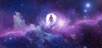 Astral Seyahat Nedir ? Nasıl Yapılır ? Detaylı Anlatım