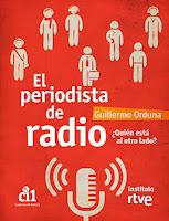 http://blog.rasgoaudaz.com/2015/10/el-periodista-de-radio.html