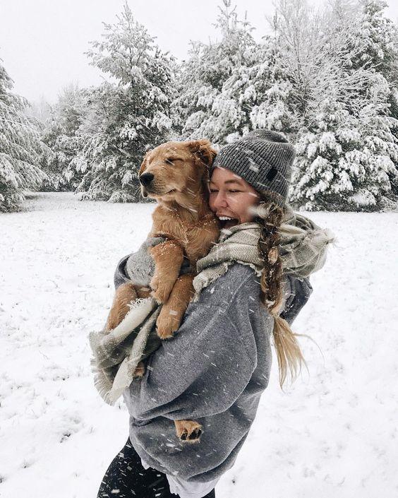 PUNTXET Hello winter 2017 #invierno #winter