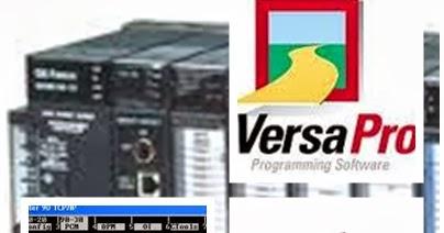 Versapro 2 04 Software Downloads