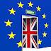 La economía británica se marchita rápidamente tras el referéndum sobre el #Brexit