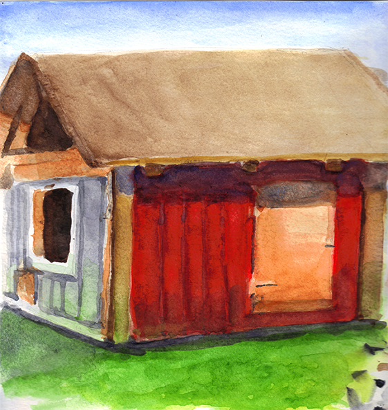 [Image: Cabin.png]