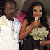 Wow! Nollywood Actress Mide Martins reveals more about her marriage and ...
