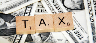 Tax relief companies – How does it offer help to the common people?