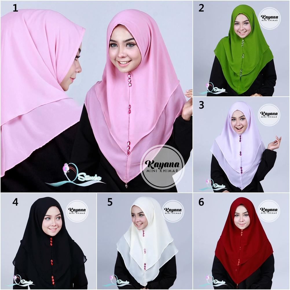 macam macam hijab pasmina macam macam hijab pasmina arya s
