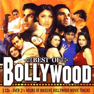 123Movierulz - Watch Bollywood and Telugu Full Movies ...