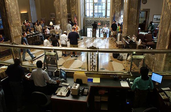 Invertir En La Bolsa O En Fondos De Inversión, ¿Qué Es Mejor?