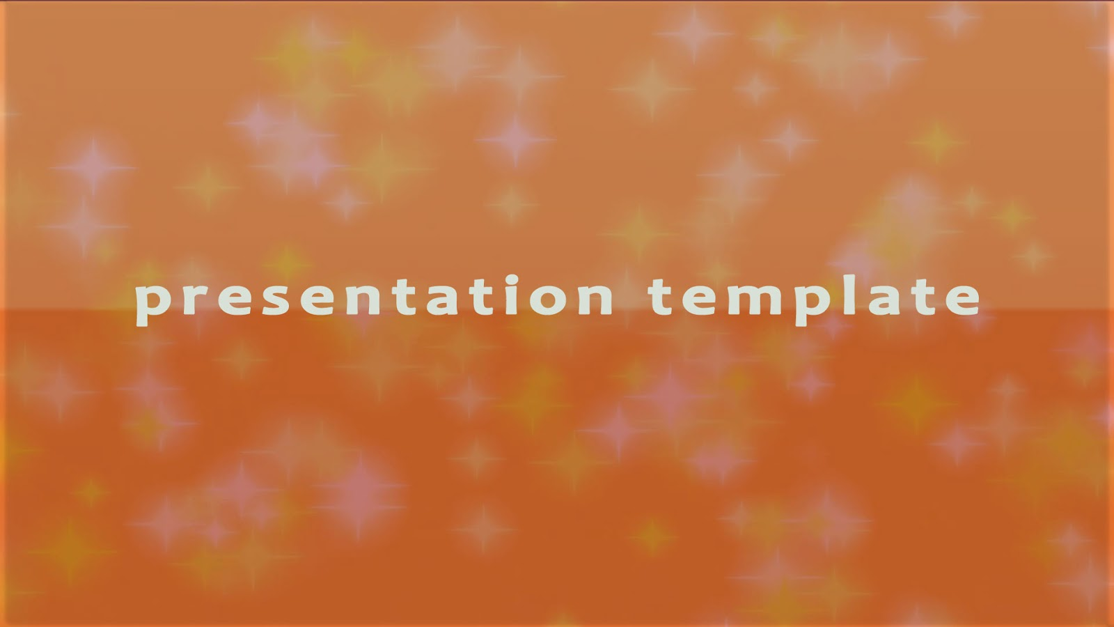 free powerpoint templates themes backgrounds | powerpoint, Powerpoint templates