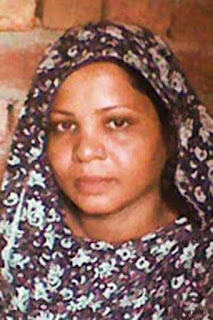 asia-bibi-released-from-jail