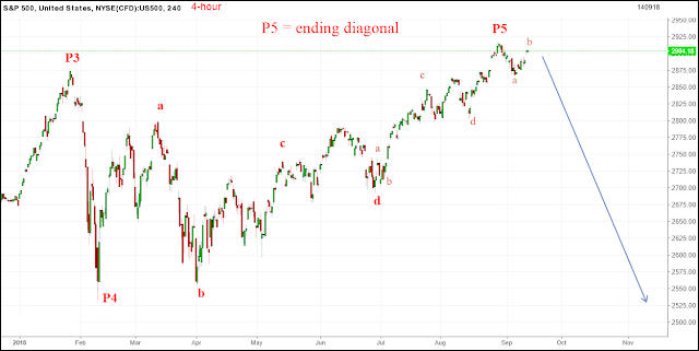 spx-240-140918.png