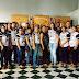 """Escola DR. Manoel Dantas realiza culminância do projeto """"Leitura e Cálculo"""" com apresentações culturais"""