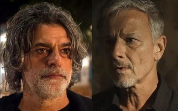 O Sétimo Guardião: resumo da novela - Sexta-feira - 15/03/2019 (Imagem: Reprodução/Gshow)