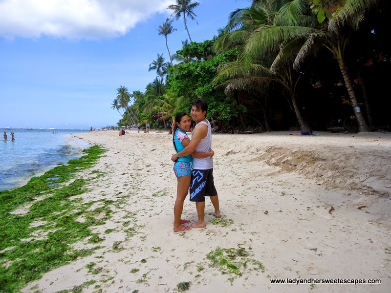 2ebaf208d703b Bohol  Day Trip in Alona Tropical Beach Resort