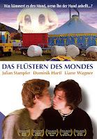 Whispering Moon, film