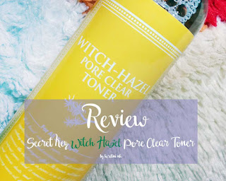Secret-Key-Witch-Hazel-Toner