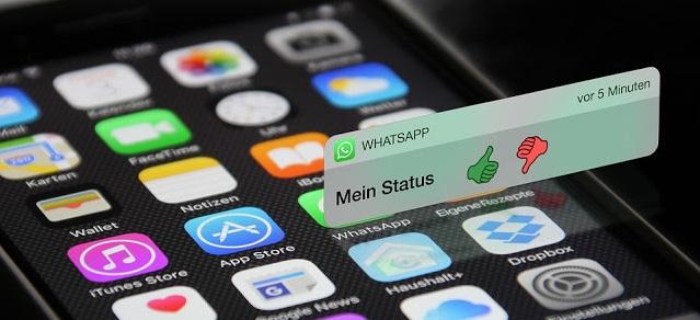 trucos de whatsapp 2019