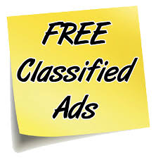 Botswana classified ads sites