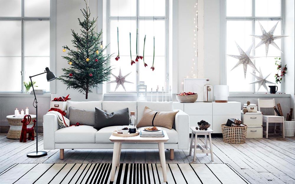 Idee regalo per la casa, per lui&lei e per il mondo dei piu' piccoli