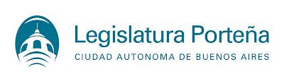 http://www.legislatura.gov.ar