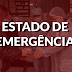 Prefeitura de Filadelfia Decreta estado de emergência a e dispõe sobre novas medidas de prevenção e controle para enfrentamento do COVID-19.
