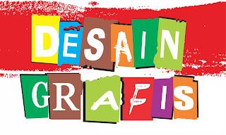 57+ Foto Desain Grafis Menurut Para Ahli Gratis Terbaik Unduh Gratis