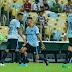 Rei de Copas: Grêmio vence novamente o Fluminense e esta nas Quartas