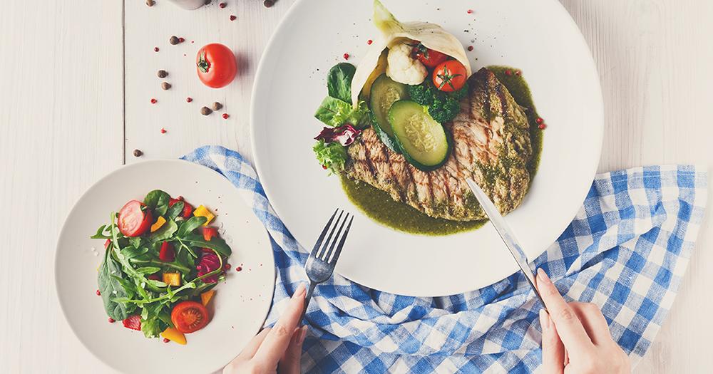 1400 calorie diet plan uk picture 5