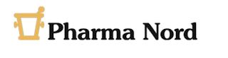 https://www.pharmanord.pl/