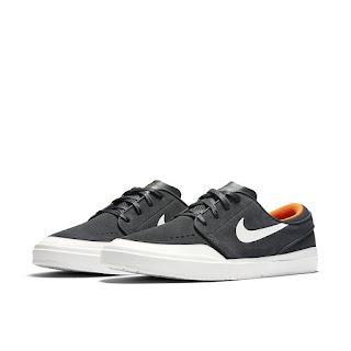 Nike SB Stefan Janoski Hyperfeel XT @LoriaSkateShop