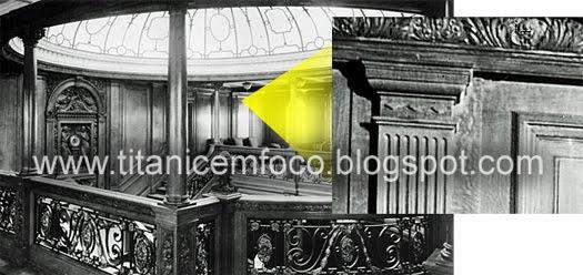 https://2.bp.blogspot.com/-eJgKt5K6efo/Tlj-88ksWKI/AAAAAAAACbQ/oOqDhxoAynU/s1600/titanic%2Bstaircase.jpg