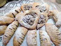 Φανταστικά μηλοπιτάκια! - by https://syntages-faghtwn.blogspot.gr