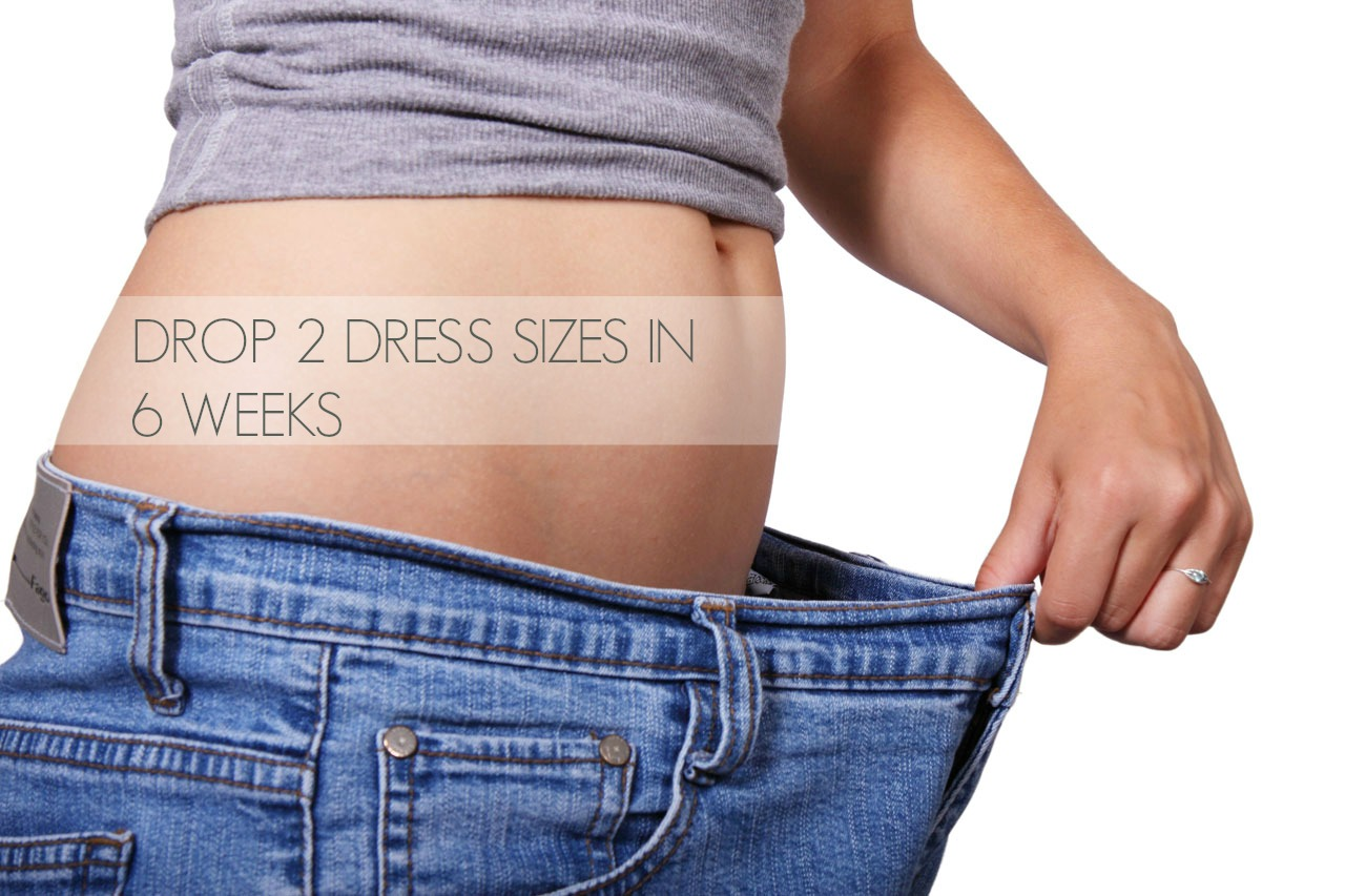 Tips on how to lose tummy fat fast photo 7