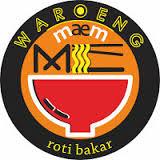 Lowongan Kerja di Waroeng Maem Mie - Solo (Waiters, Cookhelper, Cashier)