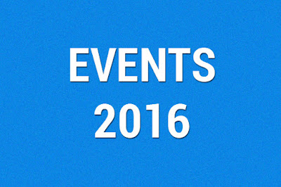 events-in-2016