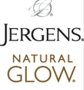 How to Firm AND Give Your Body a Glow, Jergens® Natural Glow® +FIRMING Daily Moisturizer, Jergens® Natural Glow®, Jergens, natural glow, face moisturizer, Jergens® Natural Glow® Daily Moisturizer, Jergens, Jergens glow products, daily moisturizer, #glowwithjergens, how to glow this summer, glowing products, natural glow, Jergens glow, glowing with Jergens, body lotion, body moisturizer, facial moisturizer