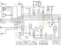 33+ 1991 Buick Lesabre Wiring Diagram Furthermore 1997 Images