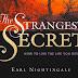 El Secreto más Raro del Mundo: Earl Nightingale