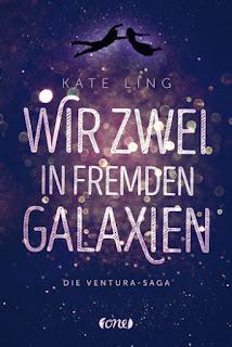 https://www.luebbe.de/one/buecher/junge-erwachsene/wir-zwei-in-fremden-galaxien/id_5542420