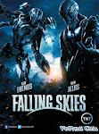 Bầu Trời Sụp Đổ Phần 3 - Falling Skies Season 3