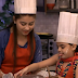 Yeh Hai Mohabbatein: Pihu To Walk on Ruhi's Foot Steps and Will Do This