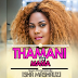 Audio | Isha Mashauzi – Thamani Ya Mama | Mp3 Download